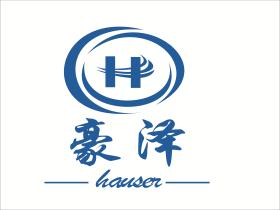 重慶豪澤商業管理有限公司形象照