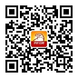 亚博竞彩官网微信公众号