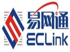 易網通電子網絡系統(深圳)有限公司形象照