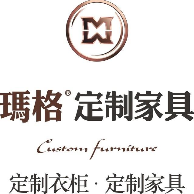 建材,专业服务   玛格定制家具,中国欧式定制家具领导品牌,别墅洋房全