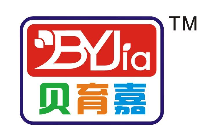 logo 标识 标志 设计 矢量 矢量图 素材 图标 717_476
