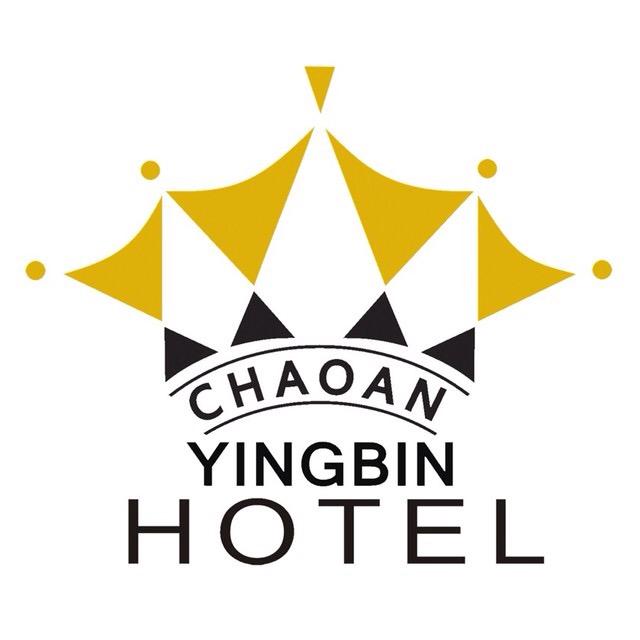 国外游乐园logo设计