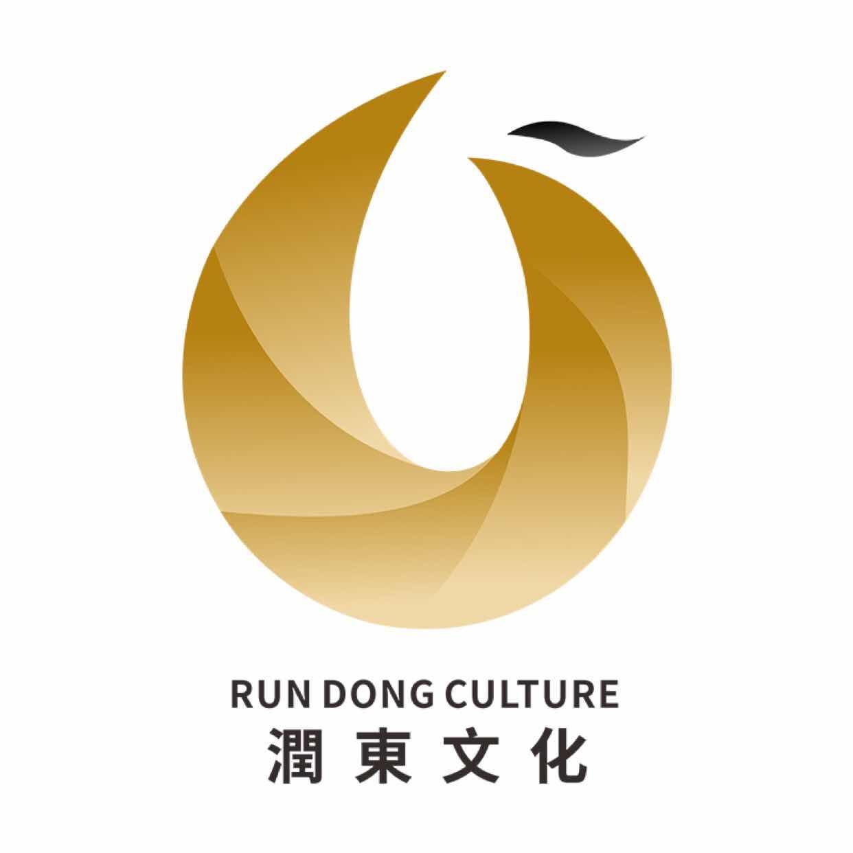 logo logo 标志 设计 矢量 矢量图 素材 图标 1242_1242